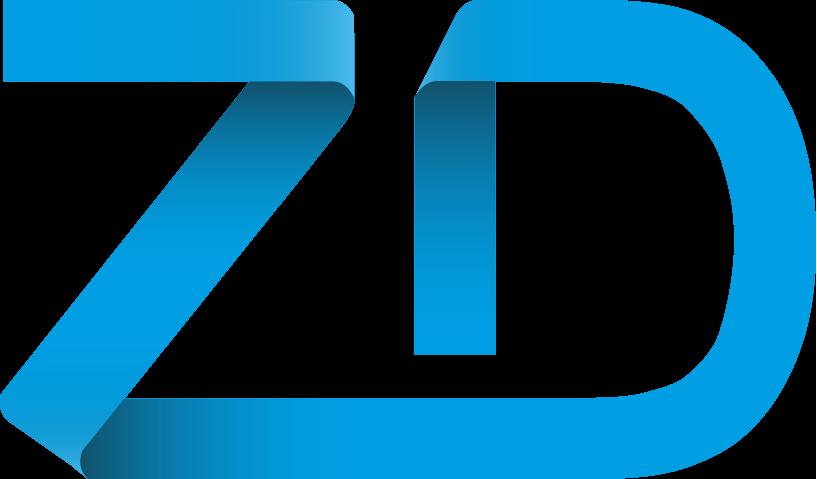 Webdesign door Zoofa-Design