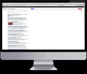 google-desktop2