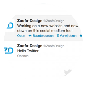 twitter-screen1