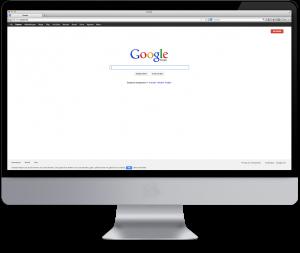 google-desktop1