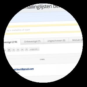 mailings-screen1